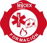 Micex Formación
