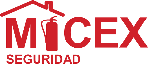 Logo - MICEX Seguridad