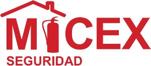 micex.es