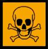 Toxicidad - Antiguo