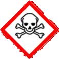 Toxicidad - Nuevo