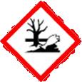 Peligroso para el medio ambiente - Antiguo